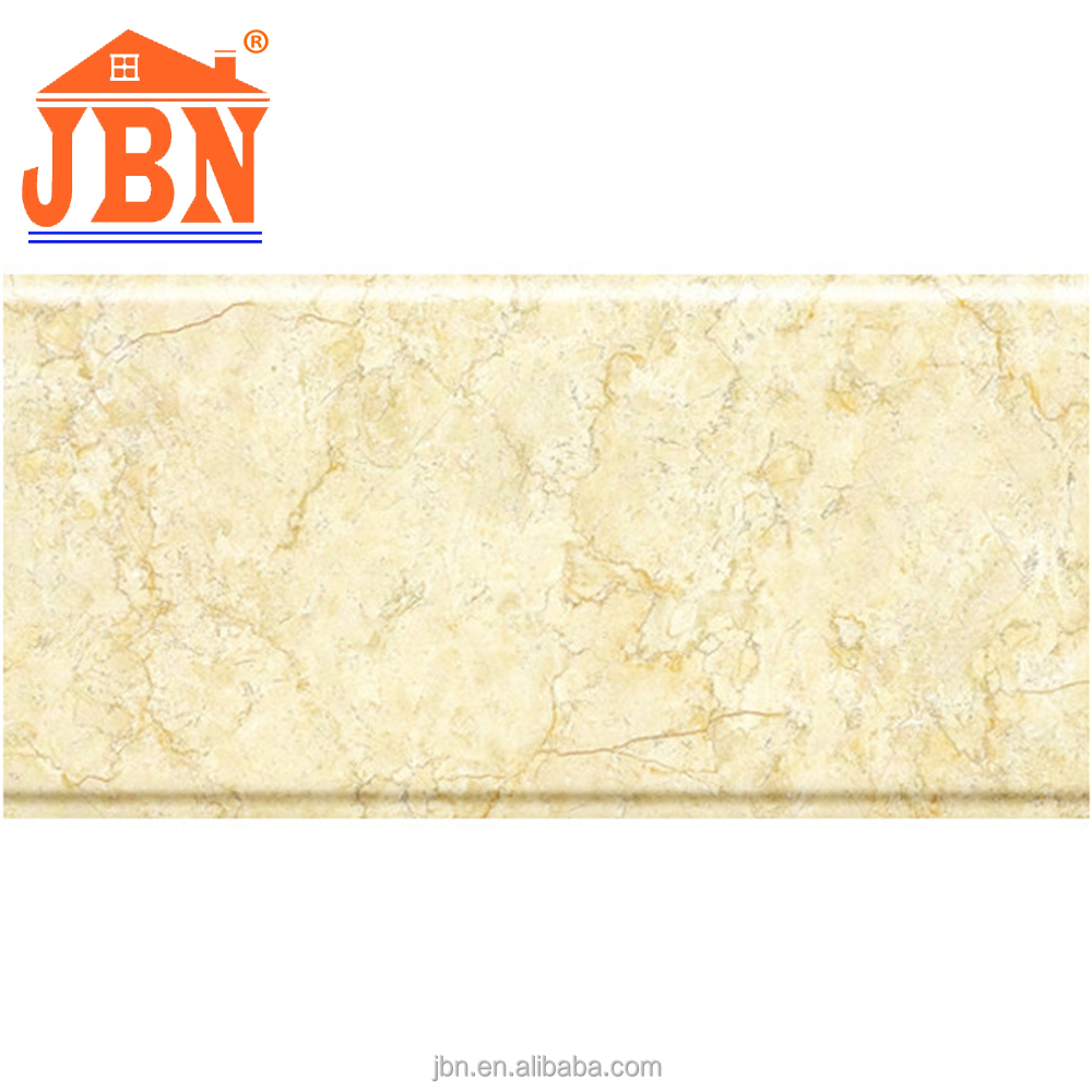 300x600 Designer kitchen wall tile wholesale tiles floor ceramic