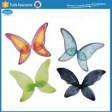 Cute Butterfly Fairy Wings for Kids Party Fairy Costume Cosplay