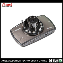 "Best Selling G30 2.7"" Car data recorder 170 Degree Wide Angle Full HD 1080P Car Camera DVR"