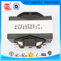 Autotransformer Coil Number and Single Phase small size powerTransformer