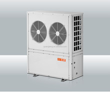 heat pump manufacturer with 15 years experiences
