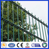Cheap hot dipped galvanized fencing panels