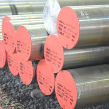 wholesale polished or black surface 1040 forged carbon steel round bar tensile strength of steel