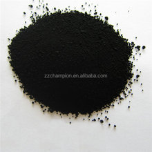 chemical formula of carbon black supply high quality product