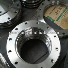 forged/forging dished end flanging machine