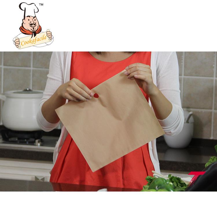 Hot Selling ODM Available cooking bags oven bags roasting bags