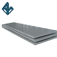 SS 316L 430 Stainless Steel Sheet <strong>Plate</strong> For Shipping Manufacture