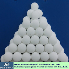 Bulk Wholesale Water Softening Salt Tablets