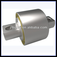 High quality arm bush/leaf spring bushing