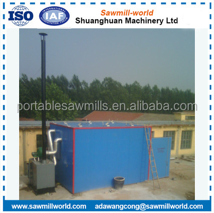 wood drying kiln for sale