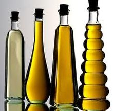 Edible Oils [All kinds of Edible Oils][Cooking oil,sunflower oil,soybean oil,sesame oil,peanut oil,rapeseed oil]