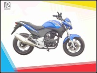 200cc racing motorcycle /super pocket bike 200cc/ cheap CBR300 racing bike with Single cylinder----JY250GS-3