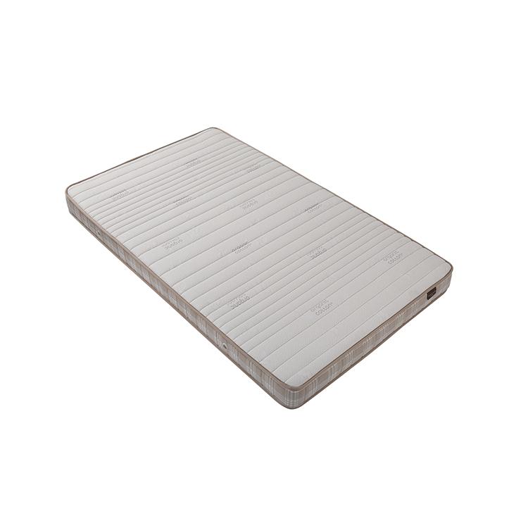 Factory Price Bedroom furniture compressed spring mattress - Jozy Mattress | Jozy.net