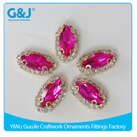 GuoJie Brand Best Quality Ornaments With