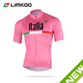 Super lightweight short sleeve cycling jersey