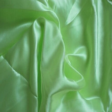 2014 New stype functional keep cooling textile products Phase Change Materials Microencapsulation Shell Fabric