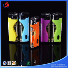 lighter cigarette with light china factory with CR ISO9994 hot selling in Mexio Vietnam South Africa