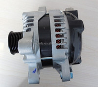 Alternator for Toyota Hiace,27060-75350,27060-75380