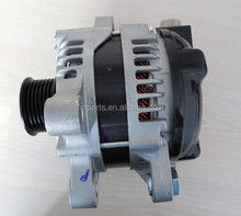 guangzhou factory 27060-75350 27060-75380 Alternator for Toyota Hiace