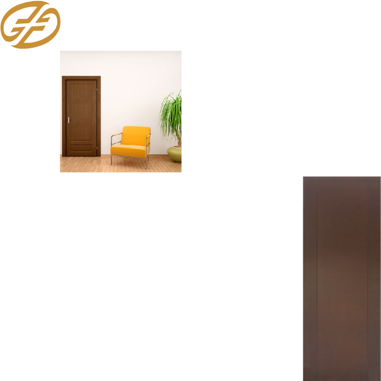 Low Price Interior 2016 Alibaba New Product House Mterial Moulding China Aluminum Entrance Solid Wood Rolling Door