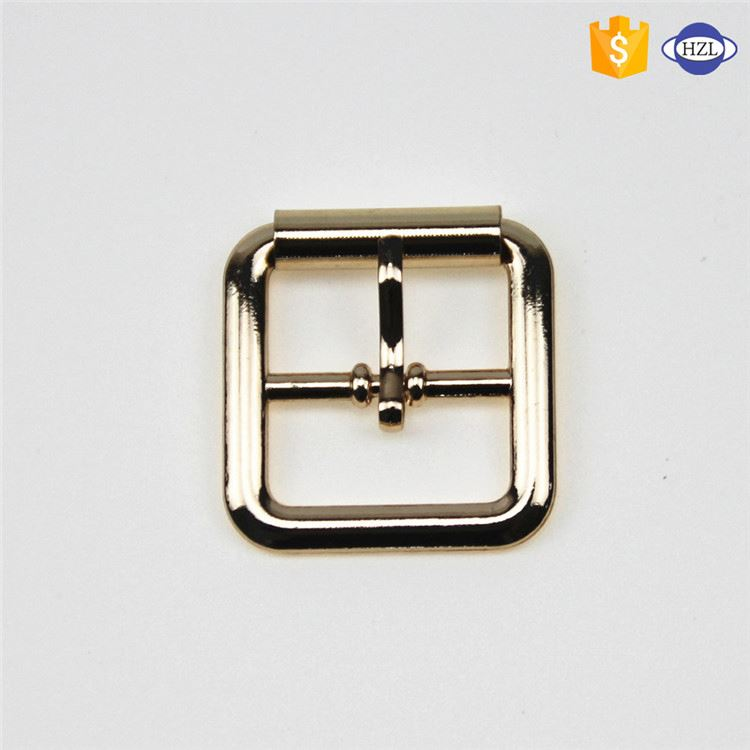 Modern style special design metal military belt buckles in many style
