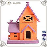 bird house box lowes , best discount novelty bird houses for sale