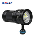 cheap price most powerful led diving flashlight 10000 lumens
