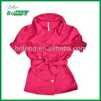 Ladies fashion casual wear