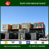 container house prices sandwich panel 20ft shipping container homes for sale in usa manufacturer