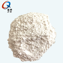 waste used oil dewatering decoloring chemical activated white clay