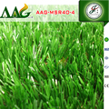 Imported gardening green grass artificial for villa high end synthetic turf