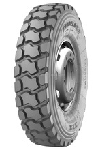 Manufacturer best Price Chinese Brand Truck Tires10.00R20 11.00R20,12.00R20 13R22.5 11R22.5 Radial tire YB328