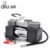 DC 12v Car Air Compressor