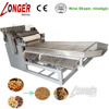 High Quality Nut/Almond/Chestnut/Walnut Chopper/Cutter Machine
