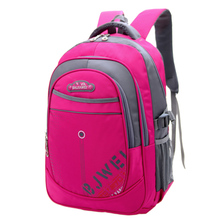 Hot sale latest school bags for teenage girls