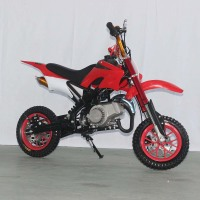 Kids gift 110cc 125cc 4 stroke dirt bike with best price from China