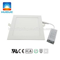 led flat panel wall light round flat ceiling led light round led panel light