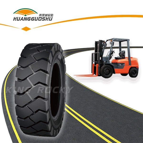 H989 wholesale 28x9-15 forklift tyres