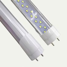 High Quality 8ft 56W T8 LED Tube Light Double Rows LED Tube