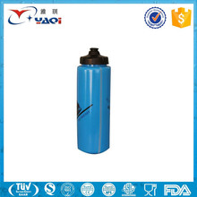 Outdoor Bpa Free Drinking Sport Bottle Water