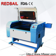 Hot Sale Redsail Laser Engraver Cutter 50W Machine X700(500mm*700mm)