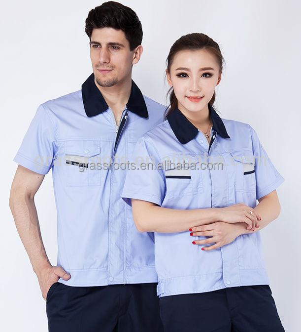Мужская Офисная Одежда С Доставкой