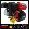 7HP 170F Model Petrol Engine Kits With Spare Parts