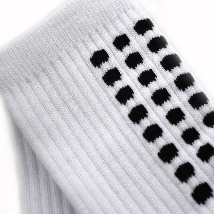 2016 Yhao Factory Adults Age Group high Nylon striped football socks for sporter
