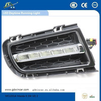 Factory Competitive price Auto LED DRL Top quality Led car light for Mazda 6 2004-2010 LED Daytime Running Light