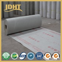 M012 non-toxic odorless roll waterproofing sheet manufacturer