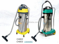 multifunctional carpet cleaners floor cleners hosekeeping cleaning equipment wet and dry vacuum cleaner