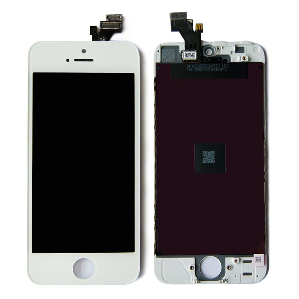 AAA+ quality lcd screen for iphone 5 , for iphone 5 lcd , china manufacturer oem lcd for