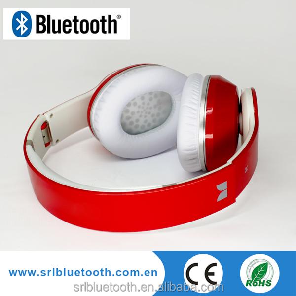 quality sound foldable bluetooth headphone buy foldable. Black Bedroom Furniture Sets. Home Design Ideas