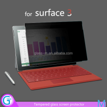 Tempered Glass Privacy Anti Spy Screen Protector for Laptop